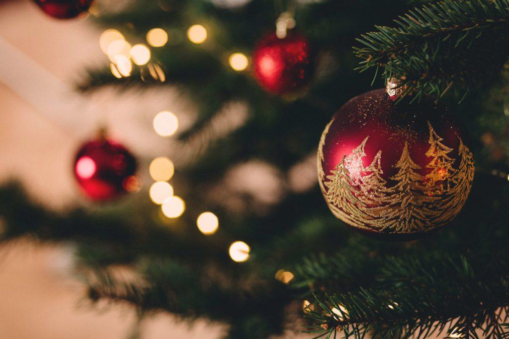 christmas_break