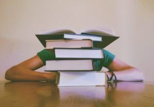 coursework_compulsory